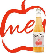 mey Bio Apple Cider