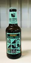 Aqua Monaco Bio Herbal Tonic 330 ml