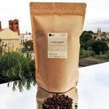 Kaffee Äthiopia