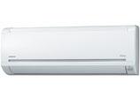 商品名 日立RAS-AJ22G(標準工事費込み)