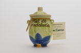 Premium Bio Honig deGarcía