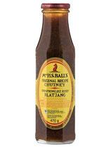 Mrs Balls Chutney - Original