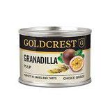 Goldcrest Granadilla Pulp