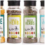 Walker Bay Spices