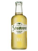 Savannah Premium Cider