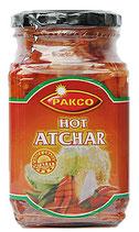 Pakco Atchar Atchar