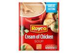Royco Soup