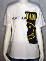 T-Shirt DGNirvana
