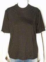 T-Shirt Fibe
