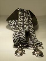Bag Strap Zebraprint