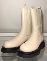 Stiefel Kendall