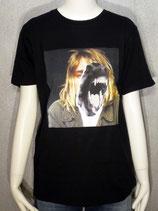 T-Shirt Kurt Dog