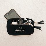 Mini Organizer Gadget