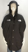 Jacke MM6 X North Face