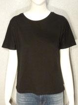 T-Shirt Fabia