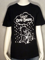 T-Shirt Don´t Care Bears