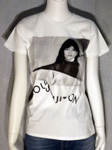 T-Shirt Louis V Scan