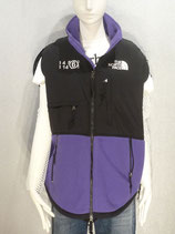 Weste MM6 X North Face