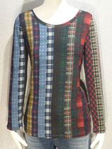T-Shirt Rana