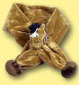 Carlchen Schal