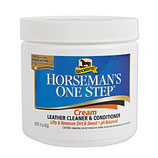 Absorbne Horseman´s One Step Creme