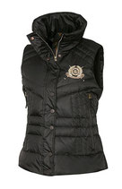 Mountain Horse Majesty Vest