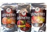 Leovet Leoveties