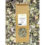 Moringablätter - 10070007 - 100 g