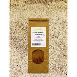 Zimt-Pfeffer-Mischung - 10070124 - 100 g