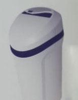 Wasserenthärter ESA 18-75 (M20) oder 22-95 (M27)