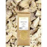 Süßholz-Pulver - 10070113 - 100 g