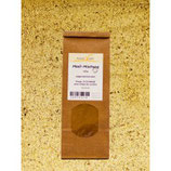 Müsli-Mischung - 10070078 - 100 g