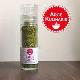 "Chili grün ""Pimientos de Padrón""- Kräutermühle"