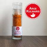 """Chili orange """"Aji Amarillo"""" - Kräutermühle"""