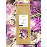 Rosenblüten-Tee - 10070137 - 50 g
