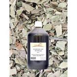 Hirschzungen-Kräuterwein - 14190016 - 250 ml