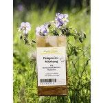 Pelargonien-Mischung - 10190018 - 50 g
