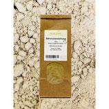 Bärwurz-Mischung - 10190111 - 70 g
