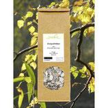 Birkenblätter - 10190190 - 50 g