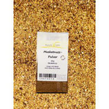 Muskatnuss-Pulver - 10070058 - 50 g