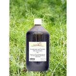 Andorn-Kräuterwein - 14190012 - 500 ml