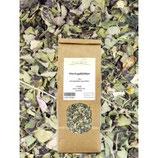 Moringablätter - 10070006 - 50 g