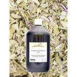 Bucco-Kräuterwein - 14900286 - 250 ml