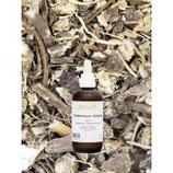 Meisterwurz Extrakt - 11190022 - 100 ml