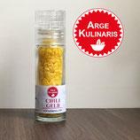 """Chili gelb """"Lemon Drop"""" - Kräutermühle"""