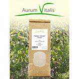 Diptamwurzel-Pulver - 10070127 - 100 g