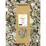 Weißdorn mit Blüten - 10070121 - 100 g