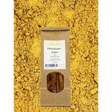 Zimt-Stangen Ceylon - 10070125 - 50 g