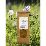 Pelargonien-Mischung - 10190002 - 100 g