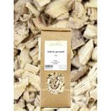 Süßholz geraspelt - 10070114 - 100 g